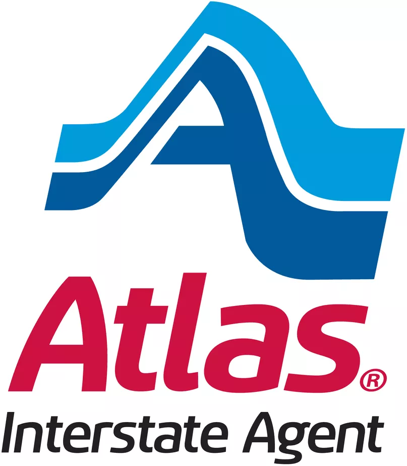 Interstate Agent for Atlas